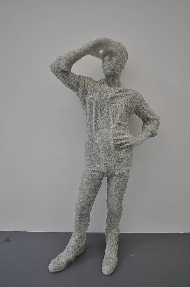 daniel arsham 1 - photo #17