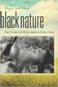 BlackNature