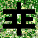The Edge Effects Podcast icon