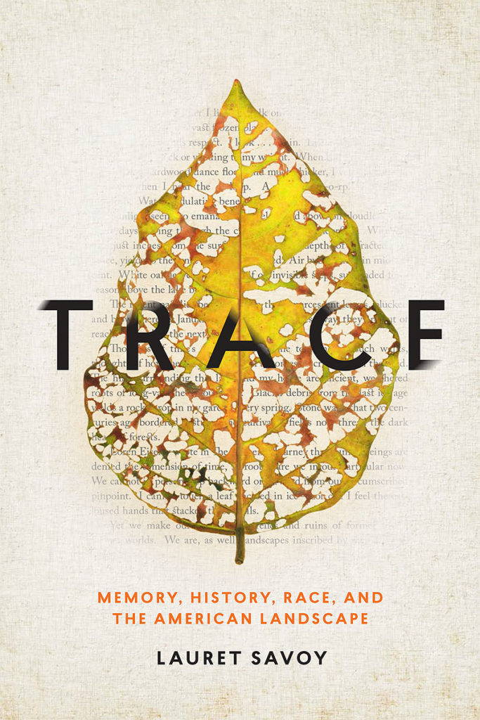 trace_cover