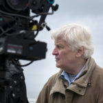 Director Jacques Perrin. Copyright Mathieu Simonet/Courtesy of Music Box Films.