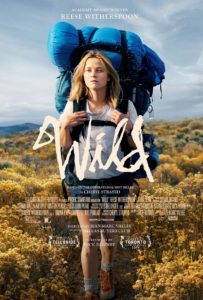 Image from Wild. Fox Searchlight Pictures, 2014.
