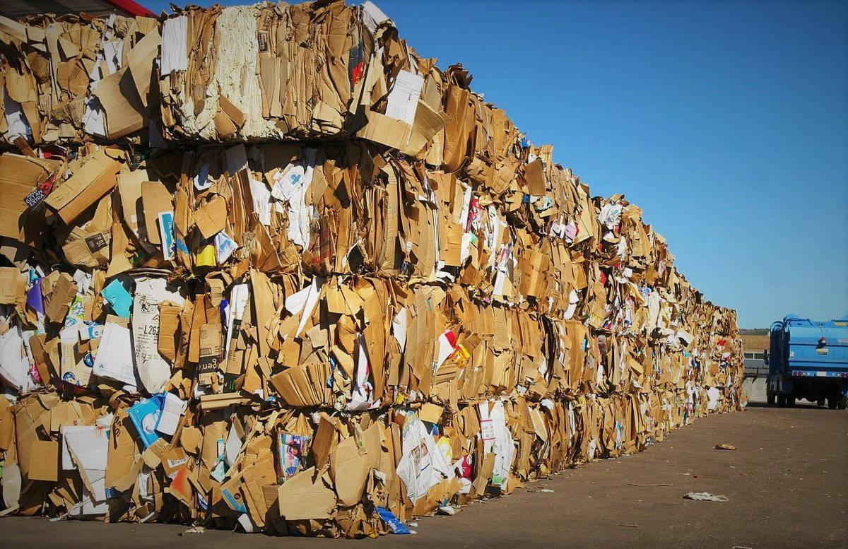 Green Waste Hauling Huntington Beach